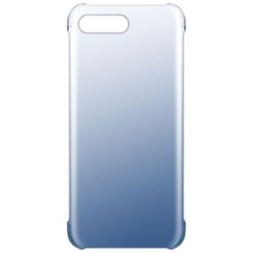Калъф за Honor 10 PC Case Blue