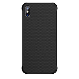 Калъф Nillkin Tempered Magnet Case iPhone XS Black