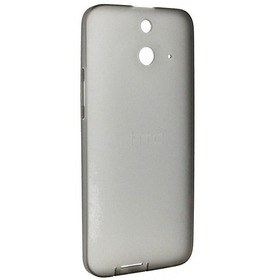 Калъф за HTC One E8 Soft Shell HC C982