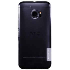 Калъф за HTC 10 Lifestyle Nillkin TPU Case