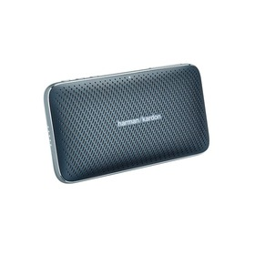 Harman Kardon Esquire Mini 2 Blue