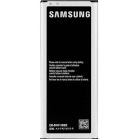 Батерия за Samsung Galaxy Note 4 EB-BN910