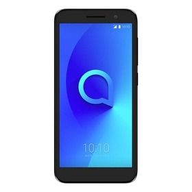 Alcatel 1 2019 DS Black