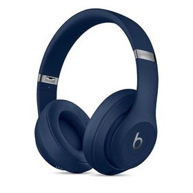 Безжични слушалки Beats Studio3 Wireless Over-Ear Blue