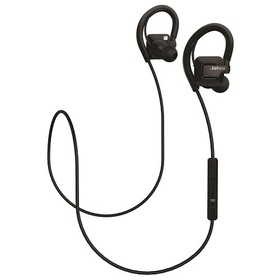 Bluetooth слушалки Jabra Step Black