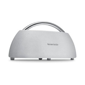 Harman Kardon Go + Play Mini White