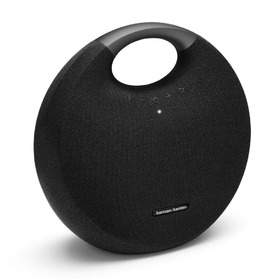 ​​Harman Kardon Onyx Studio 5 Black
