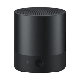 Huawei Mini Bluetooth Speaker CM510 Black