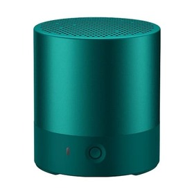 Huawei Mini Bluetooth Speaker CM510 - Green