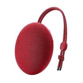Huawei Sound Stone Bluetooth Speaker CM51 - Red