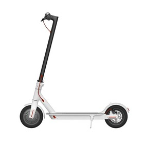 Xiaomi Mi Electric Scooter M365 - White