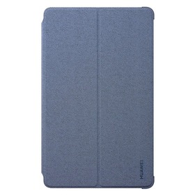 Калъф за таблет Huawei MatePad T8 8.0 Flip Cover Grey Blue