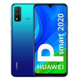 Huawei P Smart 2020 128GB|4GB Blue