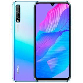 Huawei P Smart S 128GB / 4GB Breathing Crystal