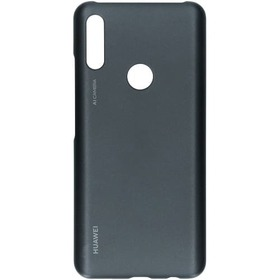 Калъф Huawei P Smart Z PC Case Black