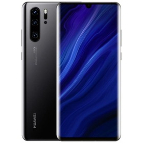 Huawei P30 Pro New Edition 256GB 8GB RAM Black