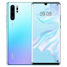 Huawei P30 Pro DS 128GB + 6GB RAM Breathing Crystal