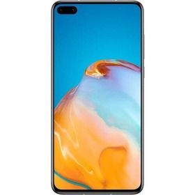 Huawei P40 5G DS 128GB 8GB RAM Silver Frost