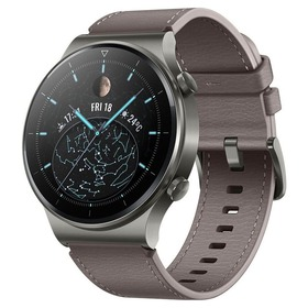 Huawei Watch GT 2 Pro Classic Nebula Gray 46mm