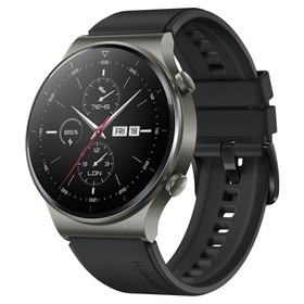 Huawei Watch GT 2 Pro Sport Night Black 46mm