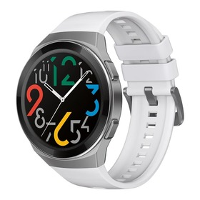 Huawei Watch GT 2e Icy White 46mm