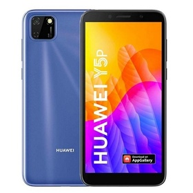 Huawei Y5p DS 32GB 2GB RAM Blue