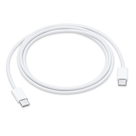 Кабел Apple USB-C to USB-C MUF72 1m