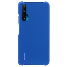 Калъф Huawei Nova 5T PC Case Blue