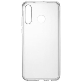 Калъф за Huawei P30 Lite Clear Case Transparent