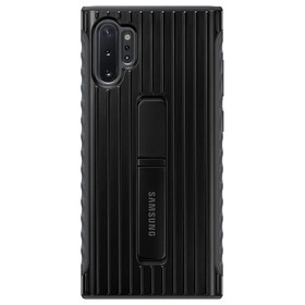 Калъф Samsung Note 10+ Standing Cover RN975CB Black