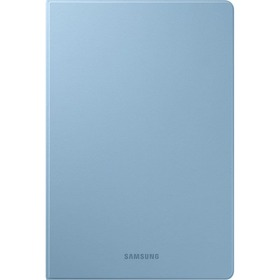 Калъф за таблет Samsung Galaxy Tab S6 Lite Book Cover Blue