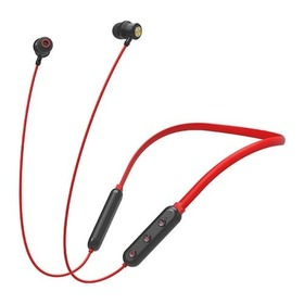 Bluetooth слушалки Nillkin Soulmate Red