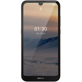 Nokia 1.3 DS 16GB 1GB RAM Charcoal