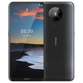 Nokia 5.3 DS 64GB 4GB RAM Charcoal