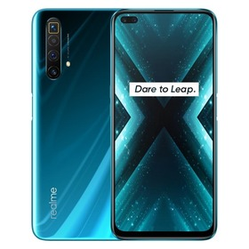 Realme X3 SuperZoom DS 256GB + 12GB RAM Blue