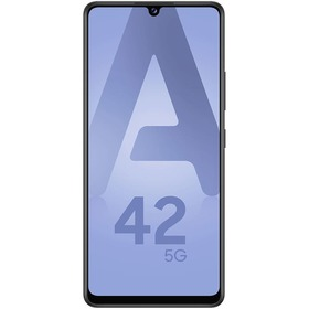 Samsung Galaxy A42 5G 128GB / 4GB Black