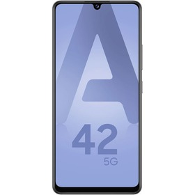 Samsung Galaxy A42 5G 128GB / 4GB Gray