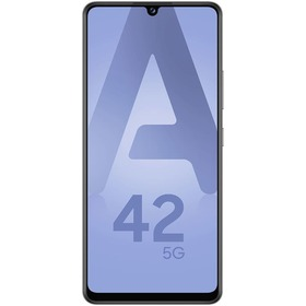 Samsung Galaxy A42 5G 128GB / 4GB White
