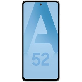 Samsung Galaxy A52 128GB|6GB RAM White