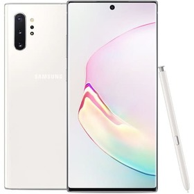 Samsung Galaxy Note 10+ 256GB / 12GB RAM White