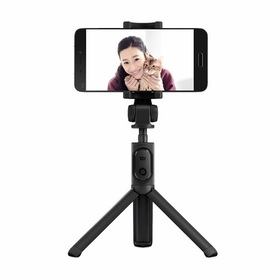 Селфи стик трипод Xiaomi Mi Bluetooth Tripod Black