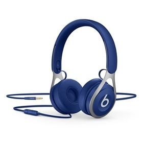 Слушалки Beats EP On-Ear Blue