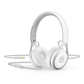 Слушалки Beats EP On-Ear White