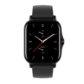 Xiaomi Amazfit GTS 2 Midnight Black