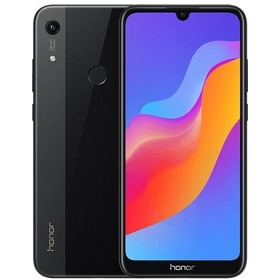 Honor 8A DS 32GB + 3GB RAM Black