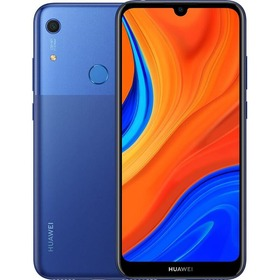 Huawei Y6s 2019 DS 32GB 3GB RAM Blue