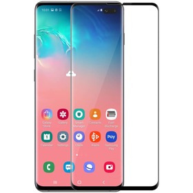 Нано 3D протектор за Samsung Galaxy S10+ Polymer Nano Full Screen