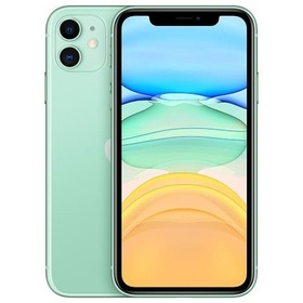 Apple iPhone 11 128GB Green