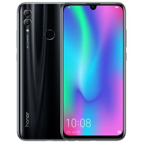 Honor 10 Lite 64GB / 3GB Black