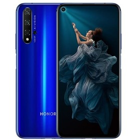 Honor 20 128GB / 6GB Blue